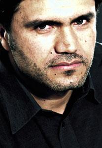 José Alejandro Castaño