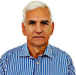 José Ramiro Galeano Londoño