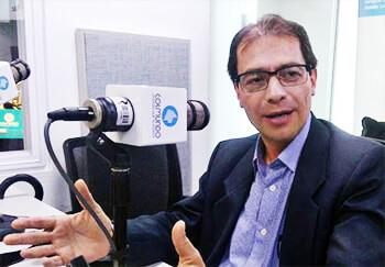 José María Baldoví