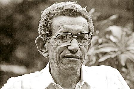 José Manuel Arango