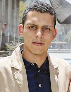 Juan Camilo Castañeda Arboleda