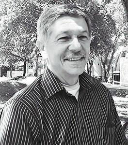 Juan Carlos Rodas