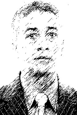 Juan Diego Mejía