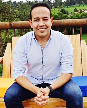 Juan Diego Tobón Lotero