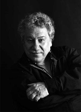 Juan Manuel Roca / Foto por Jairo Ruiz Sanabria