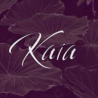 Logo Kaia