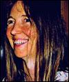 Kate Newmann