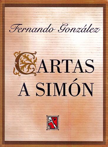 Cartas a Simón (1950 - 1959)