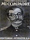 Mi Compadre - 1934