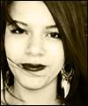Kelly Jiménez