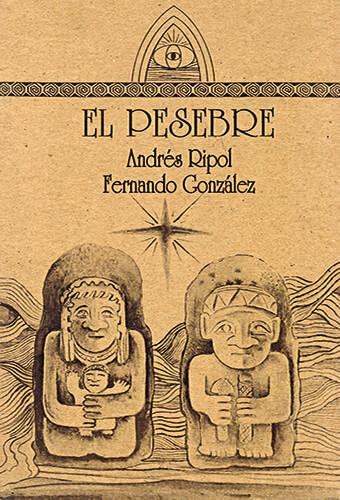 El Pesebre (1963)