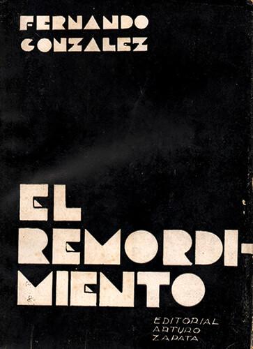 El remordimiento - 1935