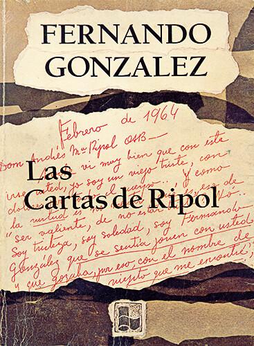 Las Cartas de Ripol - (1963 - 1964)