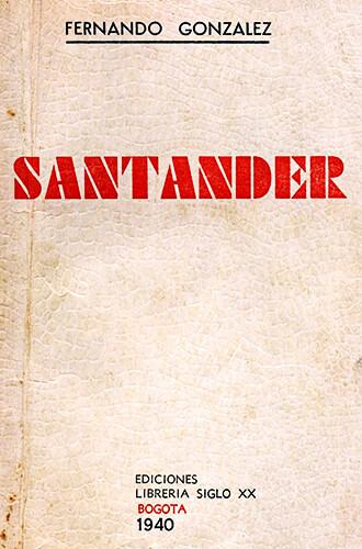 Santander - 1940