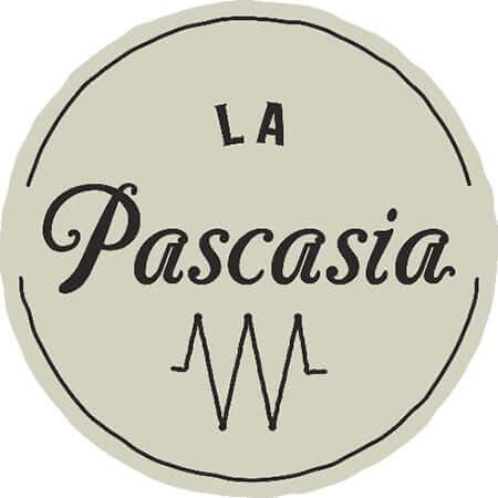 Logo La Pascasia