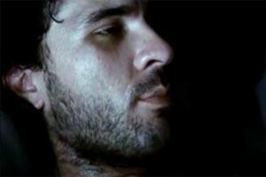 El lado oscuro del corazón - Eliseo Subiela