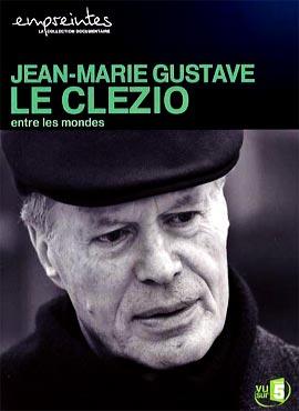 J.M.G. Le Clézio, entre los mundos - François Caillat