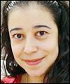 Leidy Yaneth Vásquez Ramírez