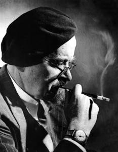 León de Greiff (1895-1976)