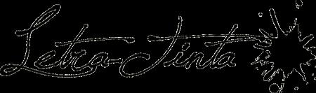 Taller Literario Letra-Tinta