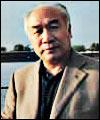 Lin Mang