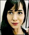 Lina Trujillo (1994)