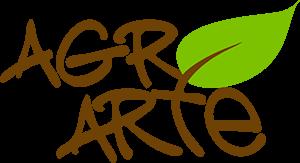 Agro Arte
