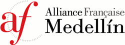 Alianza Francesa Medellín