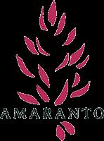 Logo Amaranto