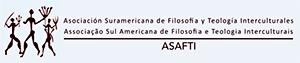 Associação Sul Americana deFilosofia e Teologia Interculturais(ASAFTI)
