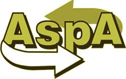Grupo ASPA - Cátedra Permanente