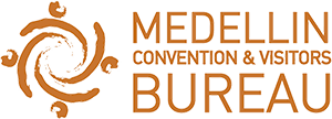 Bureau Medellín