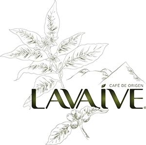 Café Lavaive