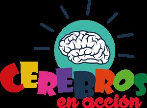 Cerebros en acción