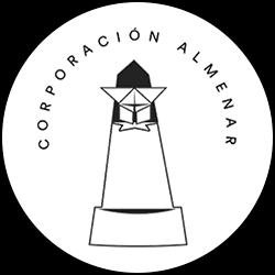 Corporación Almenar