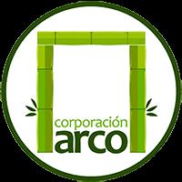Corporación ARCO de Abejorral