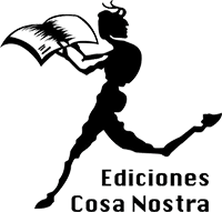 Ediciones Cosa Nostra