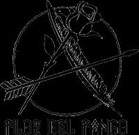 Editorial Flor del Fango
