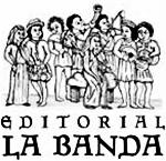 Editorial La Banda