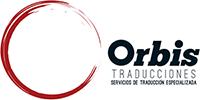 Editorial Orbis Traducciones