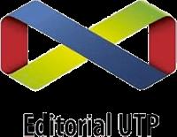 Logo de la Editorial Universidad Tecnológica de Pereira