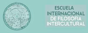 Escuela Internacional de Filosofía Intercultural (EIFI)