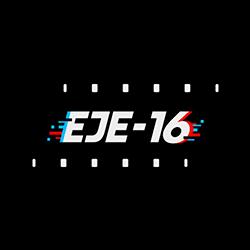 Corporación Eje-16