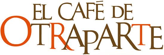 El Café de Otraparte