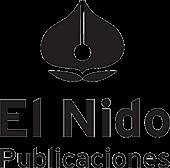 El Nido Publicaciones