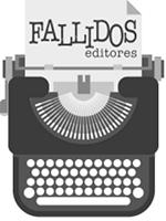 Fallidos Editores