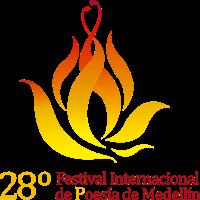 28.º Festival Internacional de Poesía de Medellín