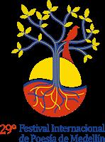 29.º Festival Internacional de Poesía de Medellín
