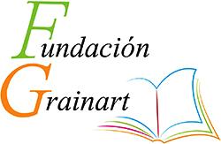 Fundación Grainart