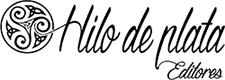 Hilo de Plata Editores